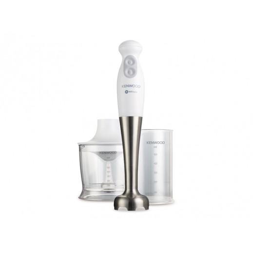 Kenwood True Hand Blender 450 W White