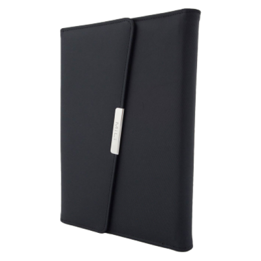 MiLi Power Notebook 4,000 mAh - Black