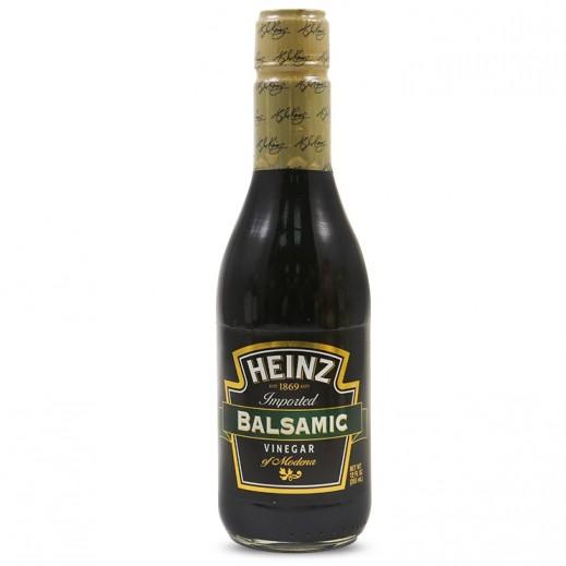 Heinz Balsamic Vinegar 355 ml