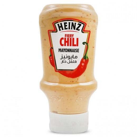 Heinz Chili Mayonnaise 400 ml