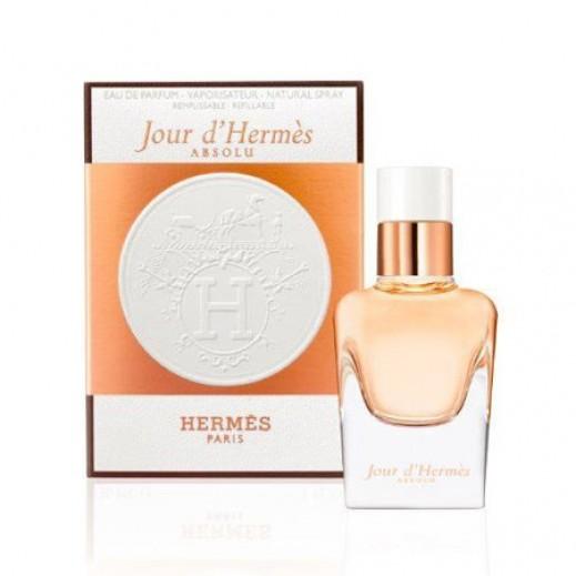 Hermes Jour D'Hermes Absolu For Her EDP 85 ml