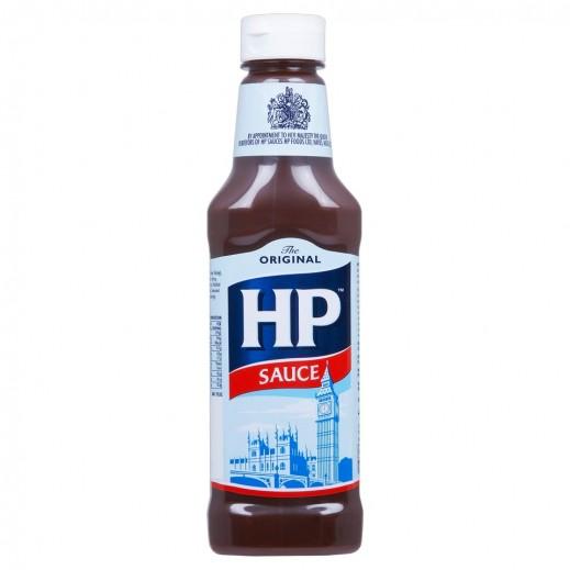 HP Original Sauce 285 g