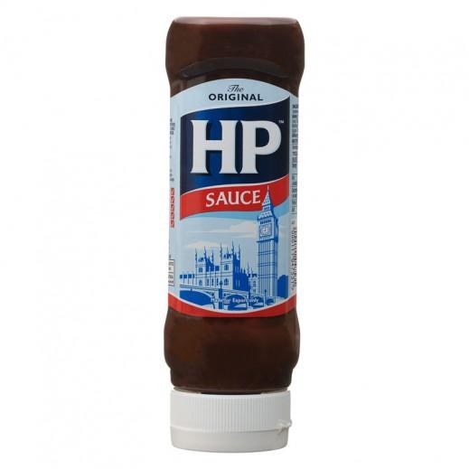 HP Original Sauce 450g