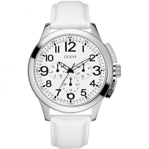 Guess Trend Multifunction Men's Watch
