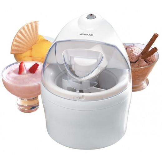 Kenwood Ice Cream Maker