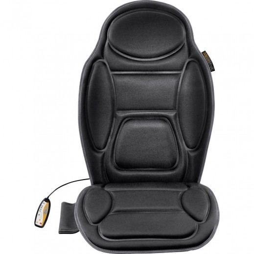 Medisana Seat Massager