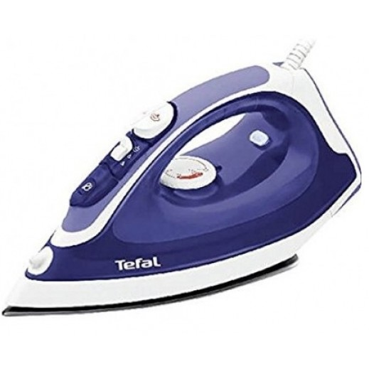 Tefal Steam Irom Ceramic 2300W