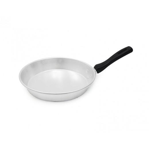 Aluminium Fry Pan (Size No:5) Dia 26 cm
