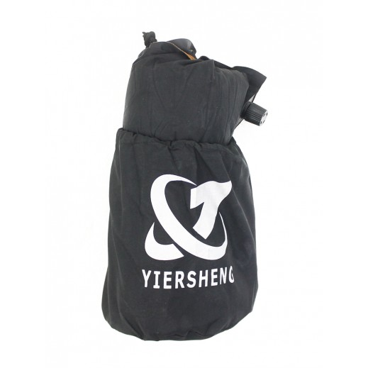 Yiersheng Inflatable Camping Pillow with Bag