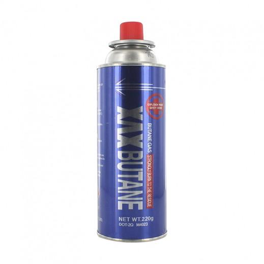 Maxsun Butane Aerosol Gas Catridge
