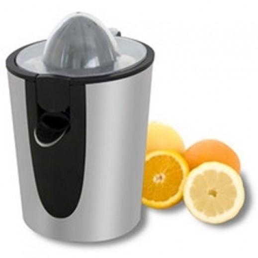 Inventum Citrus Juicer
