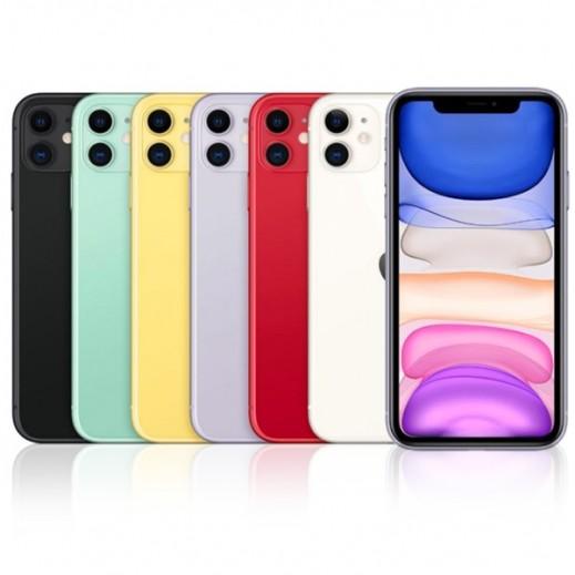 Apple iPhone 11 64GB e-sim Smartphone