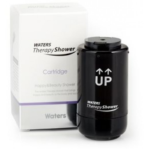 Waters Cartridge For Waters Therapy Shower