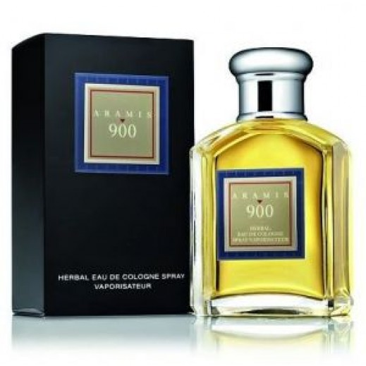 Aramis 900 Herbal For Him EDT 100 ml