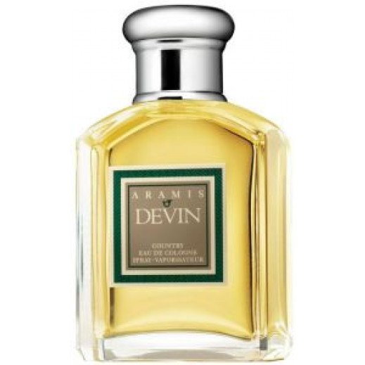 Aramis Devin EDT For Him 100 ml