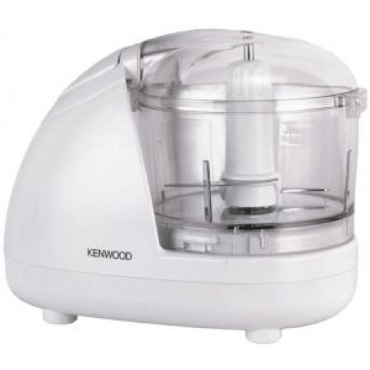Kenwood Chopper