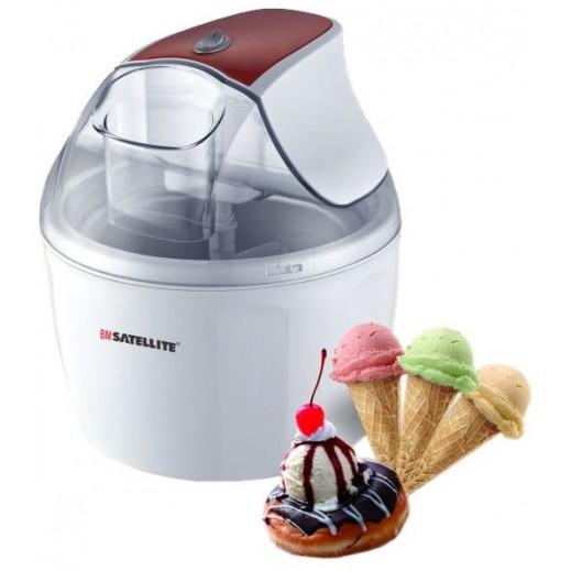 BM Satellite Ice Cream Maker
