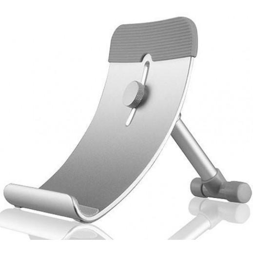 Dausen Smart stand - Gray