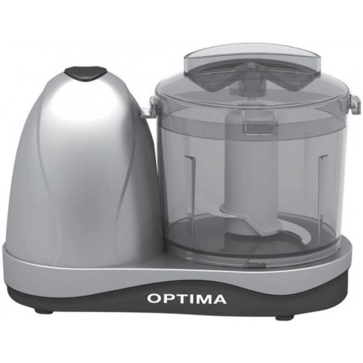 Optima Mini Processor MP-060