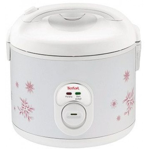 Tefal Rice Cooker 10 Cups