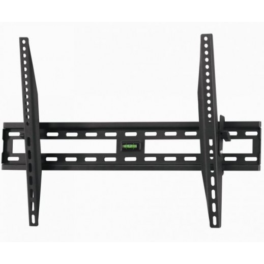 Jumbo LCD/Plasma TV Wall Mount - T016-2
