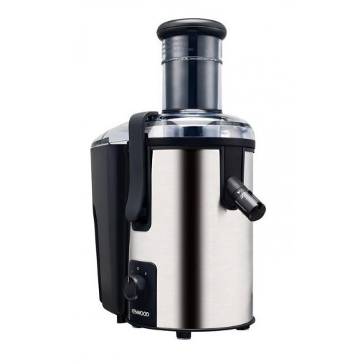 Kenwood Juice Extractor 2 L 700 W