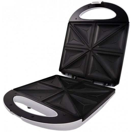 BM Satellite 4 Slice Sandwich Maker