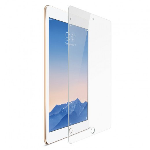 Patchworks ITG Pro Plus Screen Glass Protector For iPad Air 2