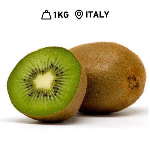Fresh Italian Kiwi Fruit (1 kg Approx)