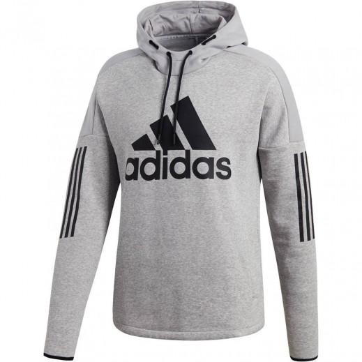 adidas Cotton Hoodies for Men for Sale | Shop Men's Athletic