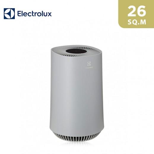 Electrolux Air Purifier HC 26 sq.m  - Gray