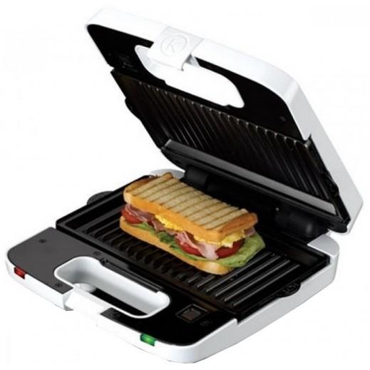 Kenwood 2 Slice Sandwich Maker