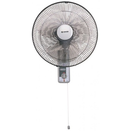 "Khind 16"" Wall Fan WF-1601"