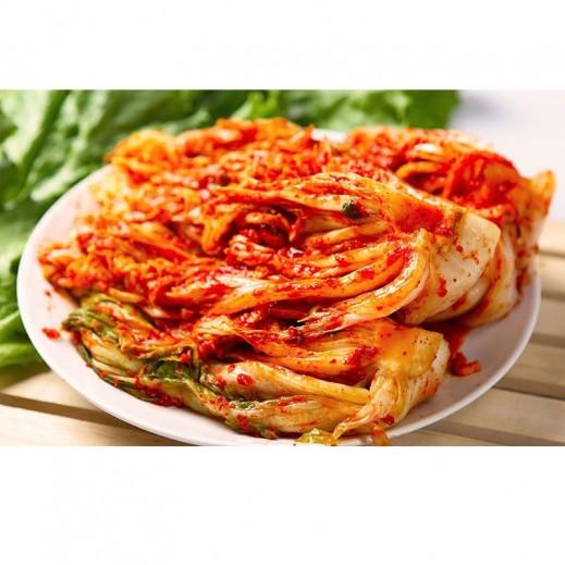 Pyungchang Poki Kimchi 500 g