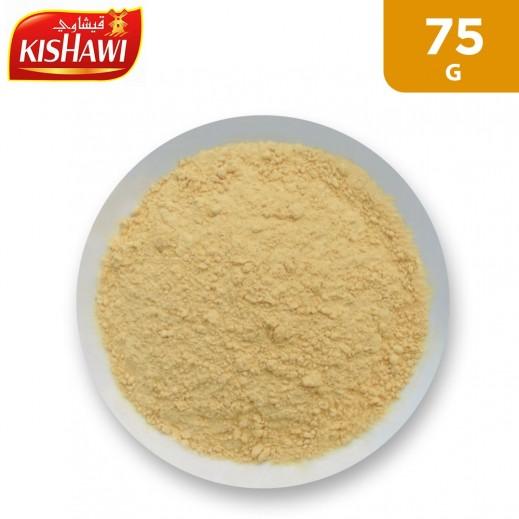 Kishawi Ginger Powder 75 g