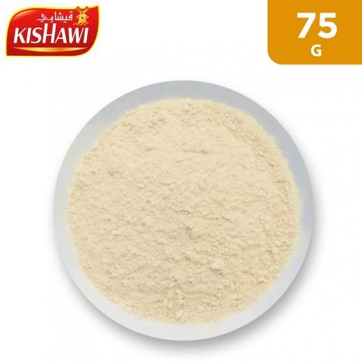 Kishawi Onion Powder 75 g