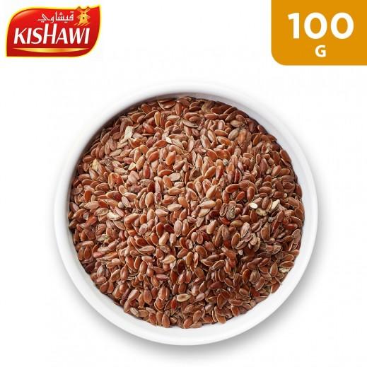 Kishawi Linseed 100 g