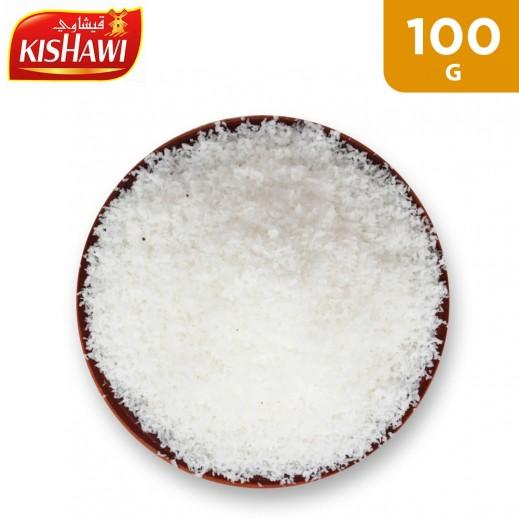 Kishawi Coconut 100 g