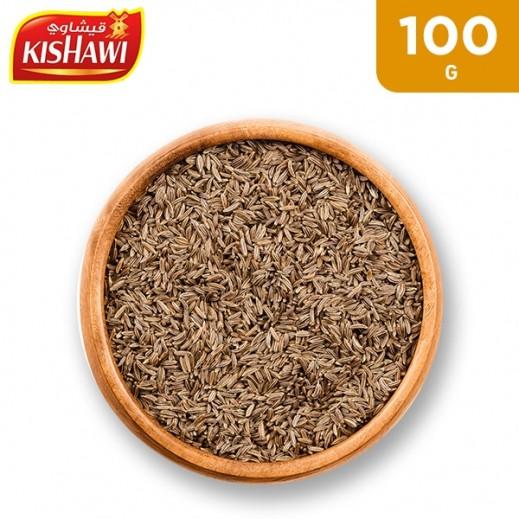 Kishawi Caraway 100 g