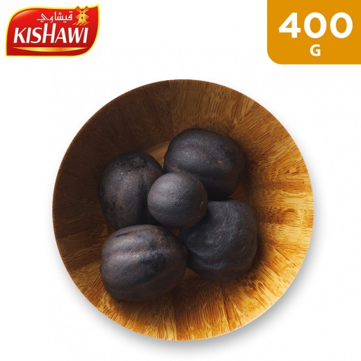 Kishawi Dried Lemon 400 g