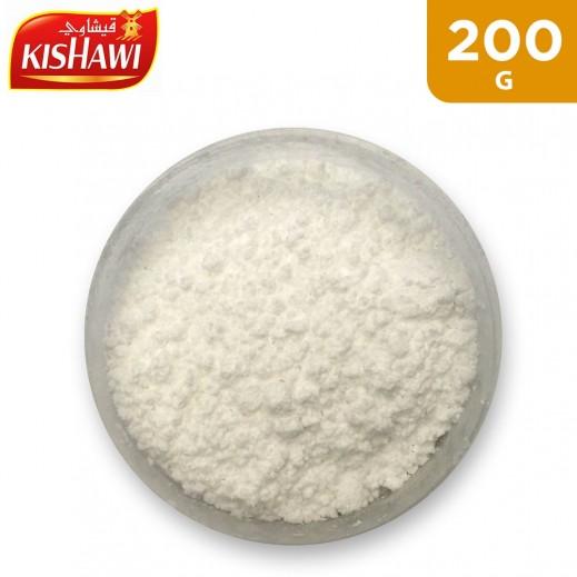 Kishawi Corn Flour 200 g