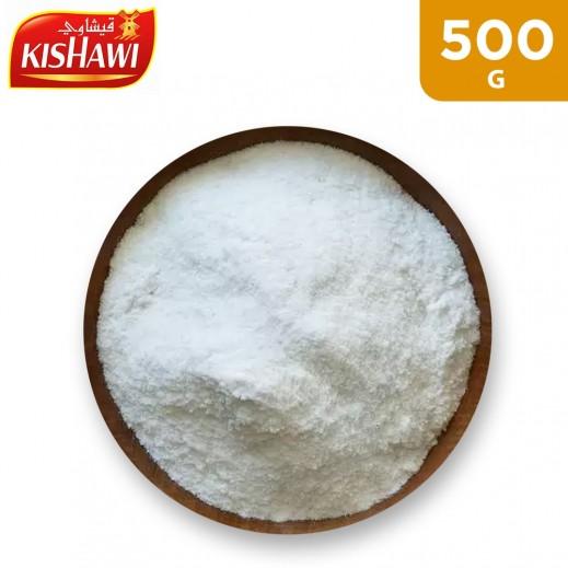 Kishawi Rice Powder 500 g