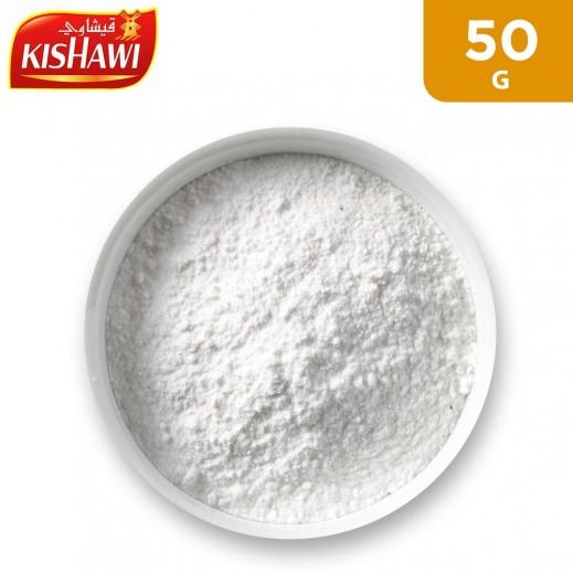 Kishawi Ammonium Bicarbonate 50 g