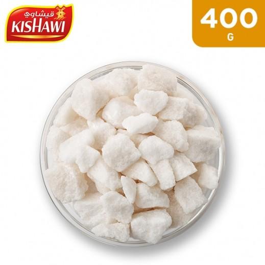 Kishawi Lump Sugar 400 g