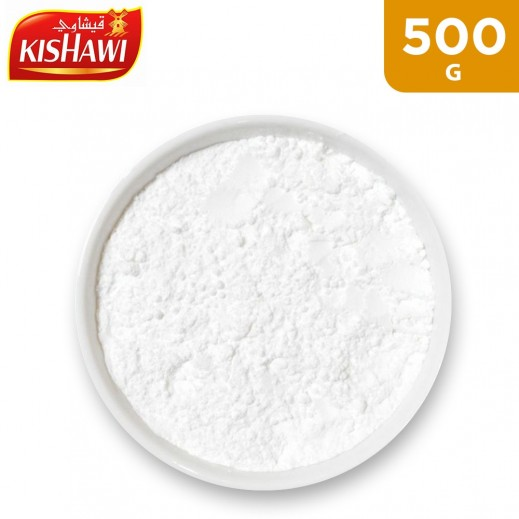 Kishawi Sugar Powder 500 g