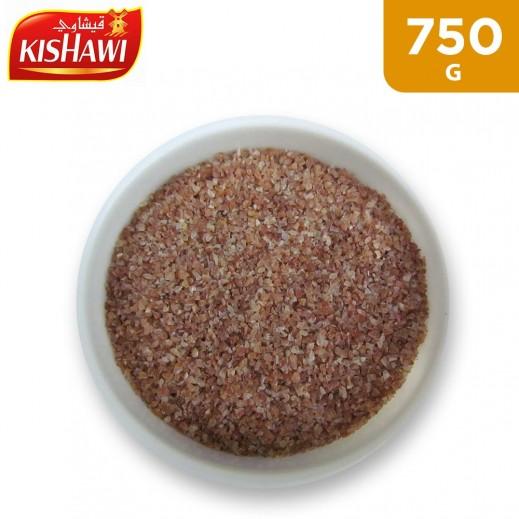 Kishawi Red Fine Burgul 750 g