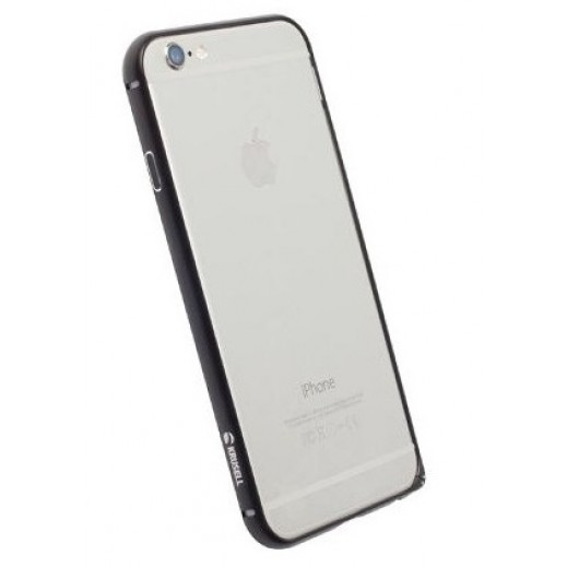 Krusell Bumper For Iphone 6 Plus Black