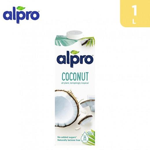 Alpro Original Coconut 1 L