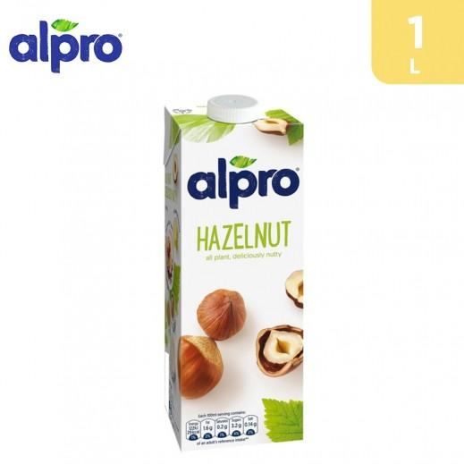 Alpro Hazelnut Original 1 L