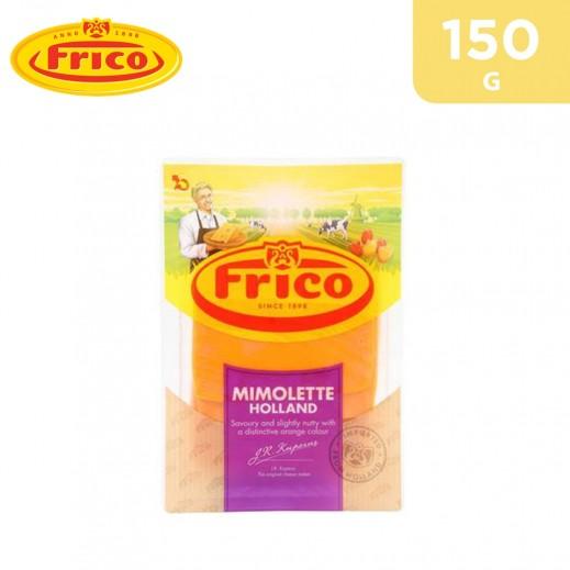 Frico Mimolet Cheese Slice 150 g